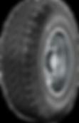 Tire Club BFG KO2.png
