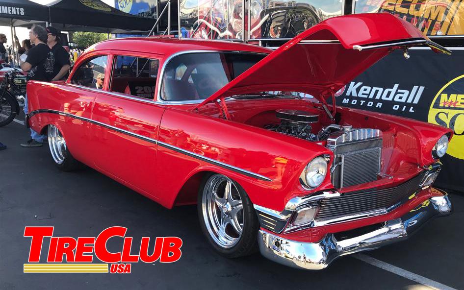 Sema Show Tire Club 18 (38)