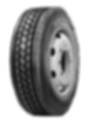 COMMERCIAL WHEELS3.png