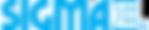 SIGAMA logo.png