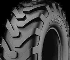 1300 - R24 Farm Tires