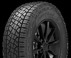 Pirelli Scorpion ATR Tires
