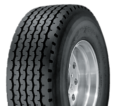 385/65 R22.5 Industrial Tire