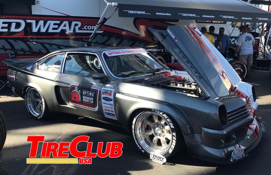 Sema Show Tire Club 18 (40)