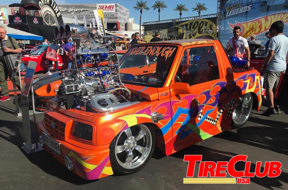 Sema Show Tire Club 18 (42)