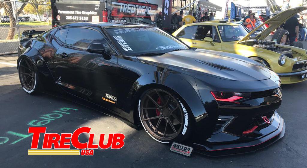 Sema Show Tire Club 18 (39)