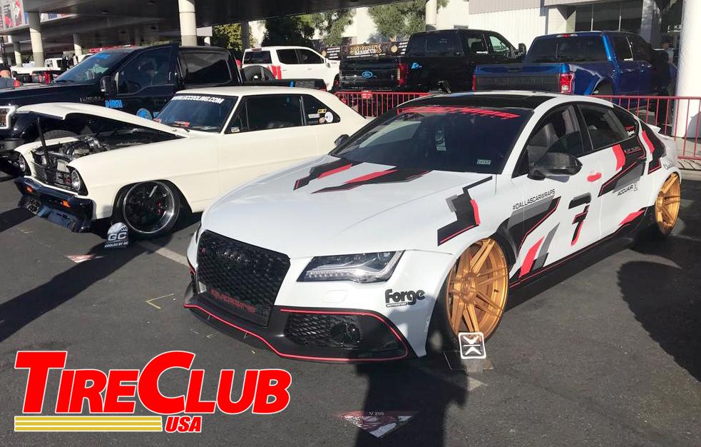 Sema Show Tire Club 18 (17)