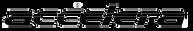 Accelera_logo.png