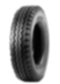 COMMERCIAL WHEELS5.png