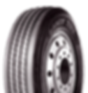Steering Commercial Tire