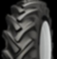11.2 - 24 Farm tires