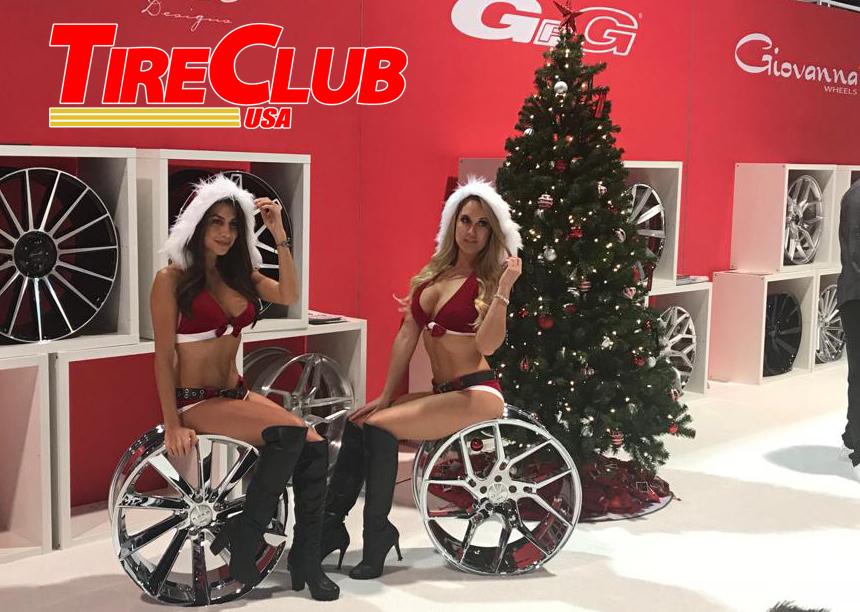 Sema Show Tire Club 18 (6)