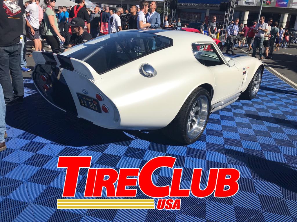 Sema Show Tire Club 18 (27)