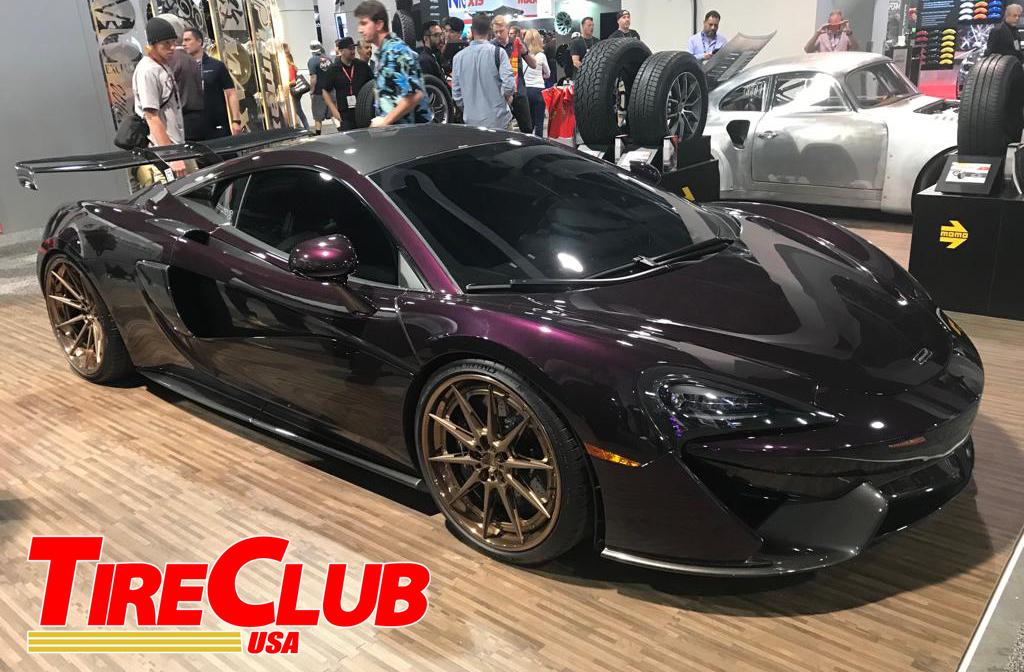 Sema Show Tire Club 18 (14)