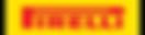 Pirelli-logo-yellow.png