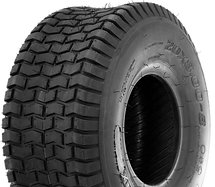Tire Club's ATV Tire model Zeetex ZLG 1