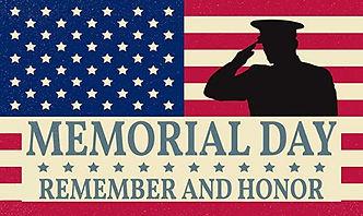 memorial day 1.jpg
