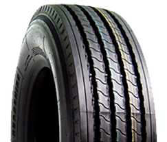 All Position Commercial Tire