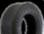 Tire Club's ATV Tire model Zeetex ZAT 8
