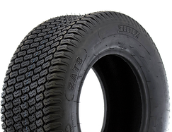 Tire Club's ATV Tire model Zeetex ZAT 8