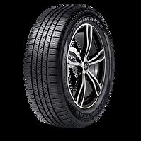 Tires And Wheels El Paso Tx Tire Club