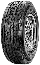 maxxis p25570r16.png