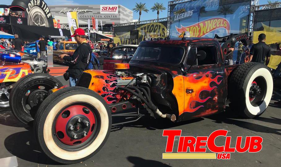 Sema Show Tire Club 18 (41)