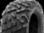 Tire Club's ATV Tire model Zeetex ZAT 1