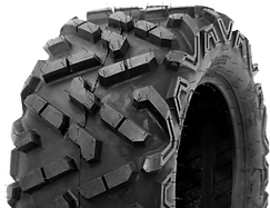 Tire Club's ATV Tire model Zeetex ZAT 1