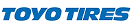 Toyo Tires Tires Logo