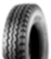 Cut N Chip (Zig Zag) Commercial Tire