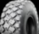 23.5 - 25 Farm Tires