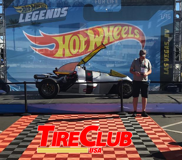 Sema Show Tire Club 18 (44)