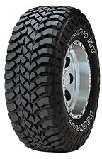 HANKOOK MT Dynapro RT03.png