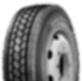Drive Commercial Tire