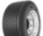 445/50 R22.5 Industrial Tire