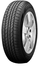 Hankook Optimo_H724.png