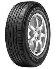 goodyear p21560r17.png