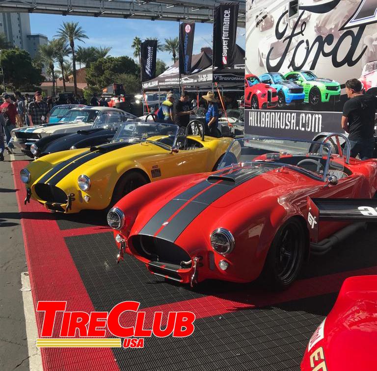 Sema Show Tire Club 18 (35)
