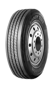 COMMERCIAL WHEELS4.png