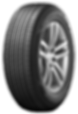 Hankook Dynapro HP2.png