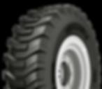 17.5 - 25 Farm tires