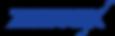 Zeetex ATV Tire Logo