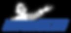 logo 2018 Michelin.png