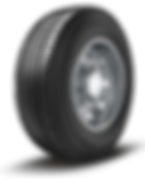 BFGOODRICH COMMERCIAL.png