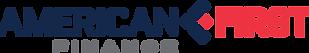 aff-logo-110.png