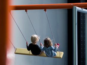 Playground Resources
