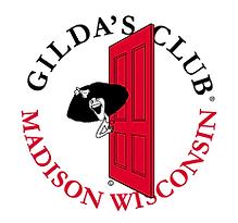 gildas club madison logo.png