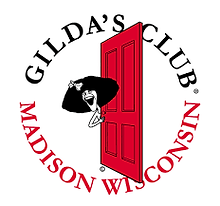gildas club madison logo.png