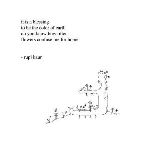 Adult Instagram Poetry Class